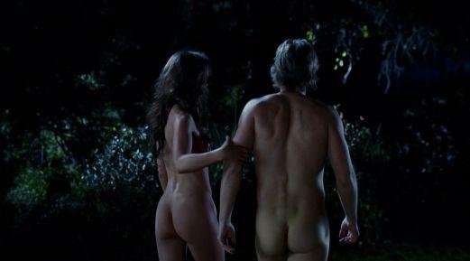 sam trammell nude true blood