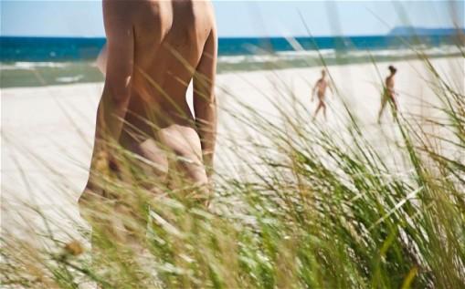 nude-beach-Germany_2978480b