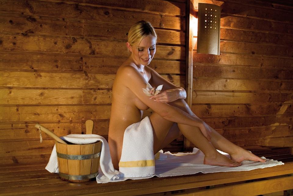 The Best Spas In Sweden For Swedish Massage