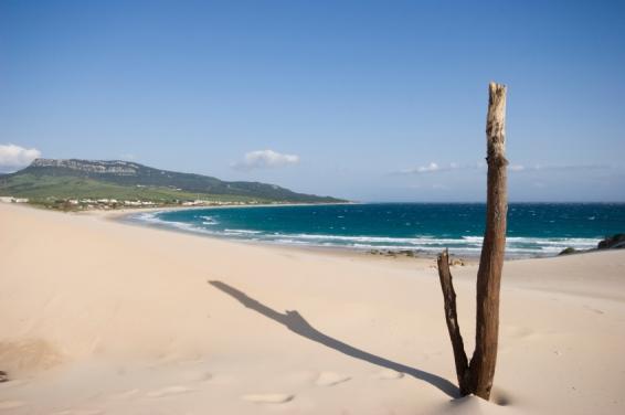 Bolonia-beach-Costa-de-la-Luz