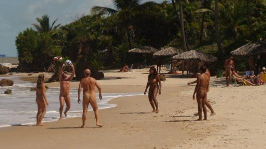 nudismo-tambaba