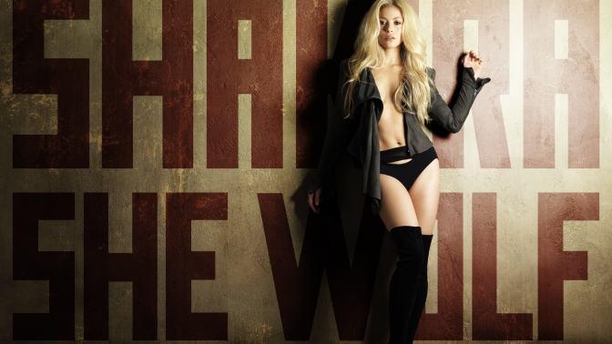 Coral de jovens ingleses da Universidade de Oxford faz sucesso com medley de Shakira
