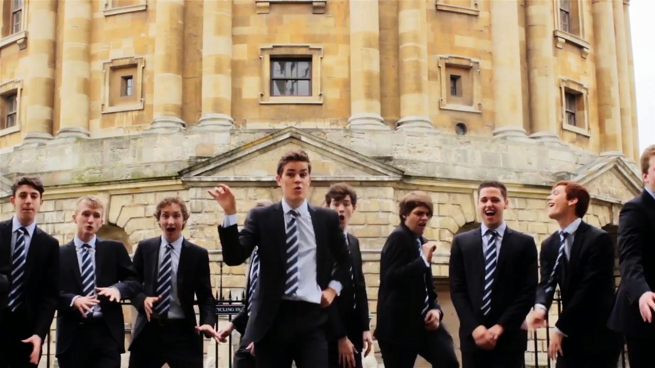 grupo musical shakira: