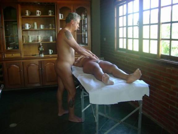 massagem_04