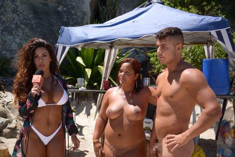 mulheres brasileiras nuas sauna mista lisboa