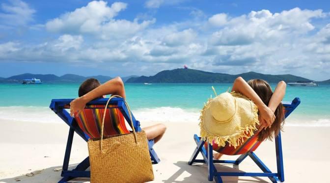 Como o naturismo pode alavancar o turismo?