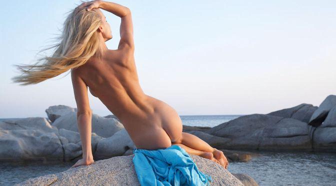Atreva-se a pôr tudo a nu: as melhores atividades sem roupa