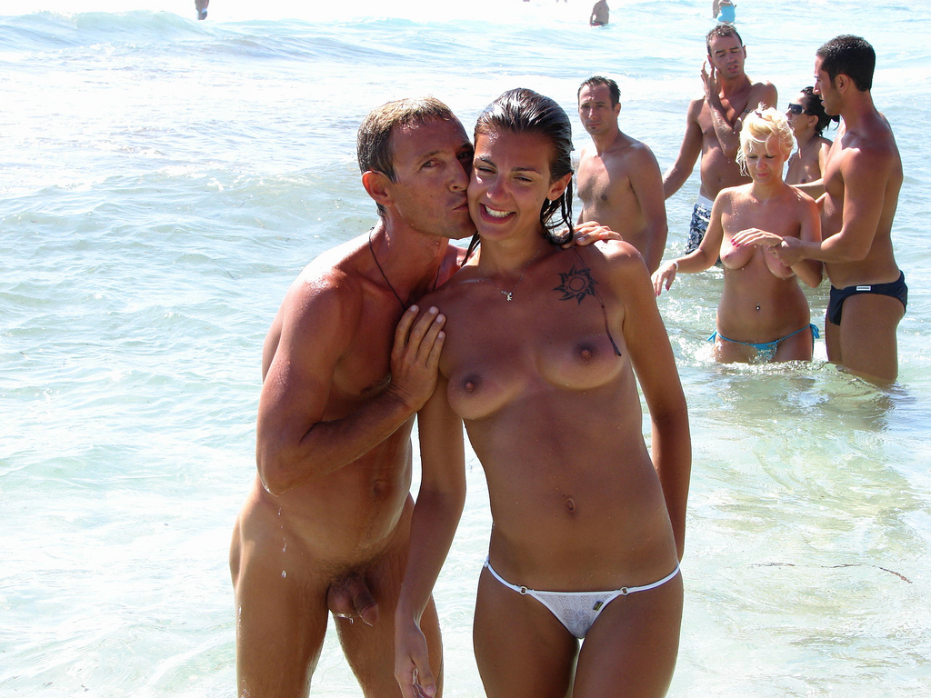 Confirm. Nudist beaches in cannes something