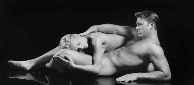 Popularidade dos nudes indica uma vontade de ver e ser visto sem inibições